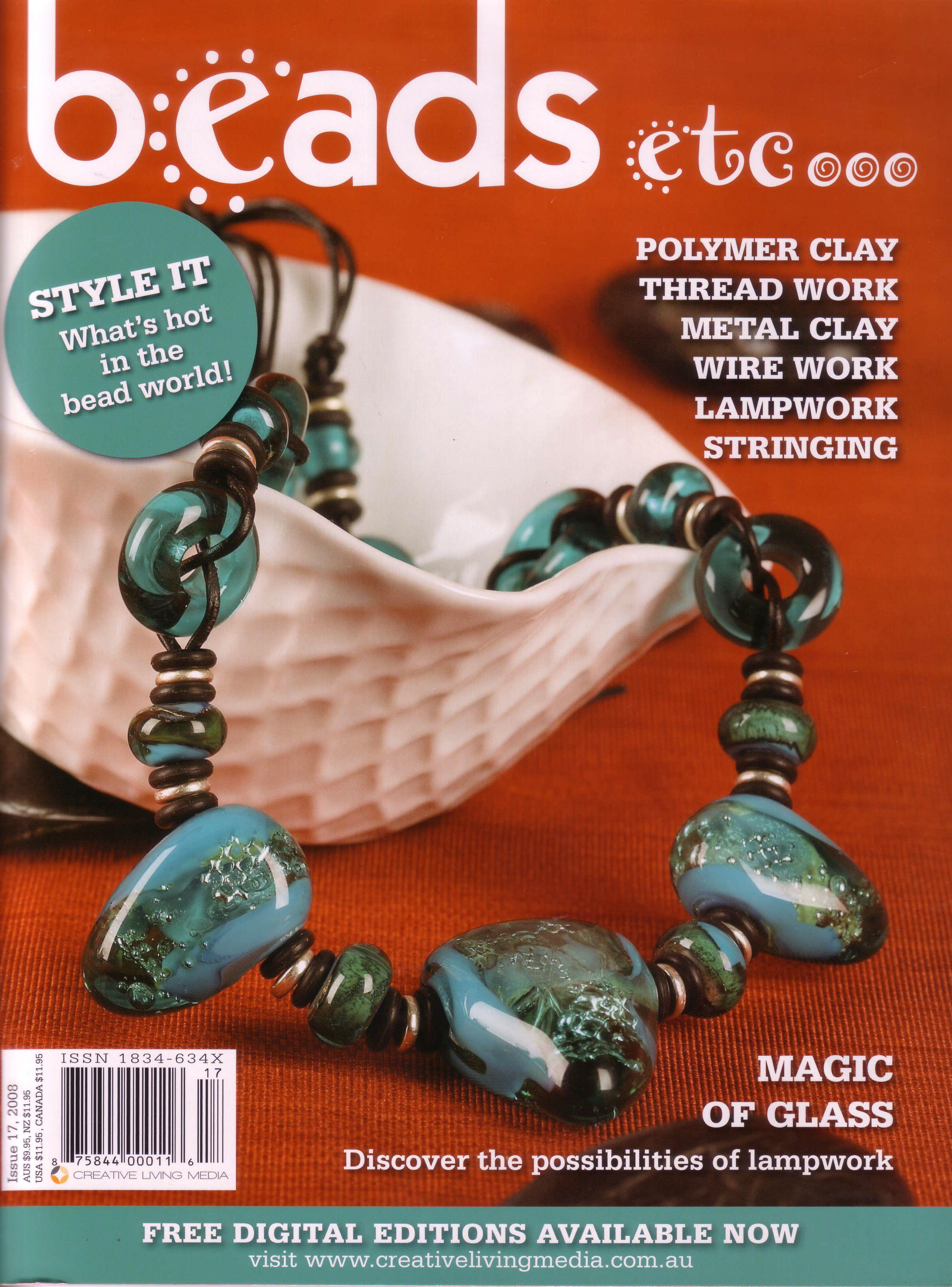 Cover Beads Etc -2.jpg